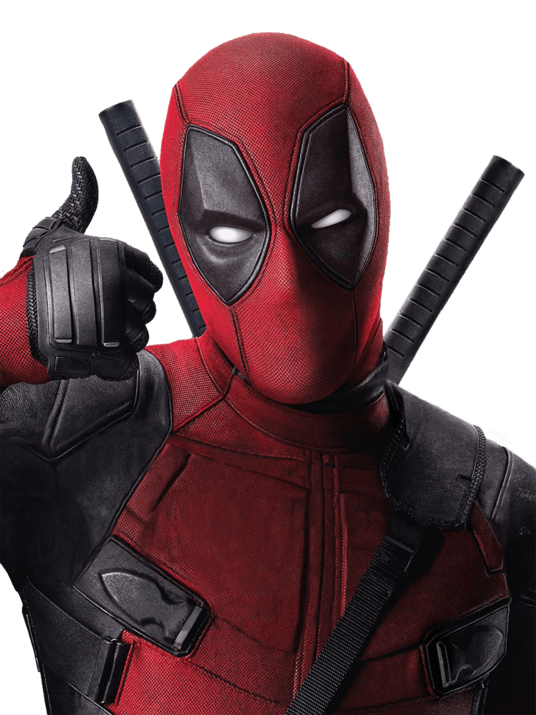 Deadpool_promo
