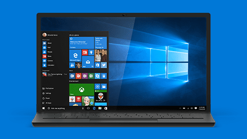 Windows 10 mais de 1200 modificações devem chegar ao windows 10