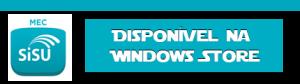 Windows notas do enem serão divulgadas nesta sexta, veja como se preparar para sisu