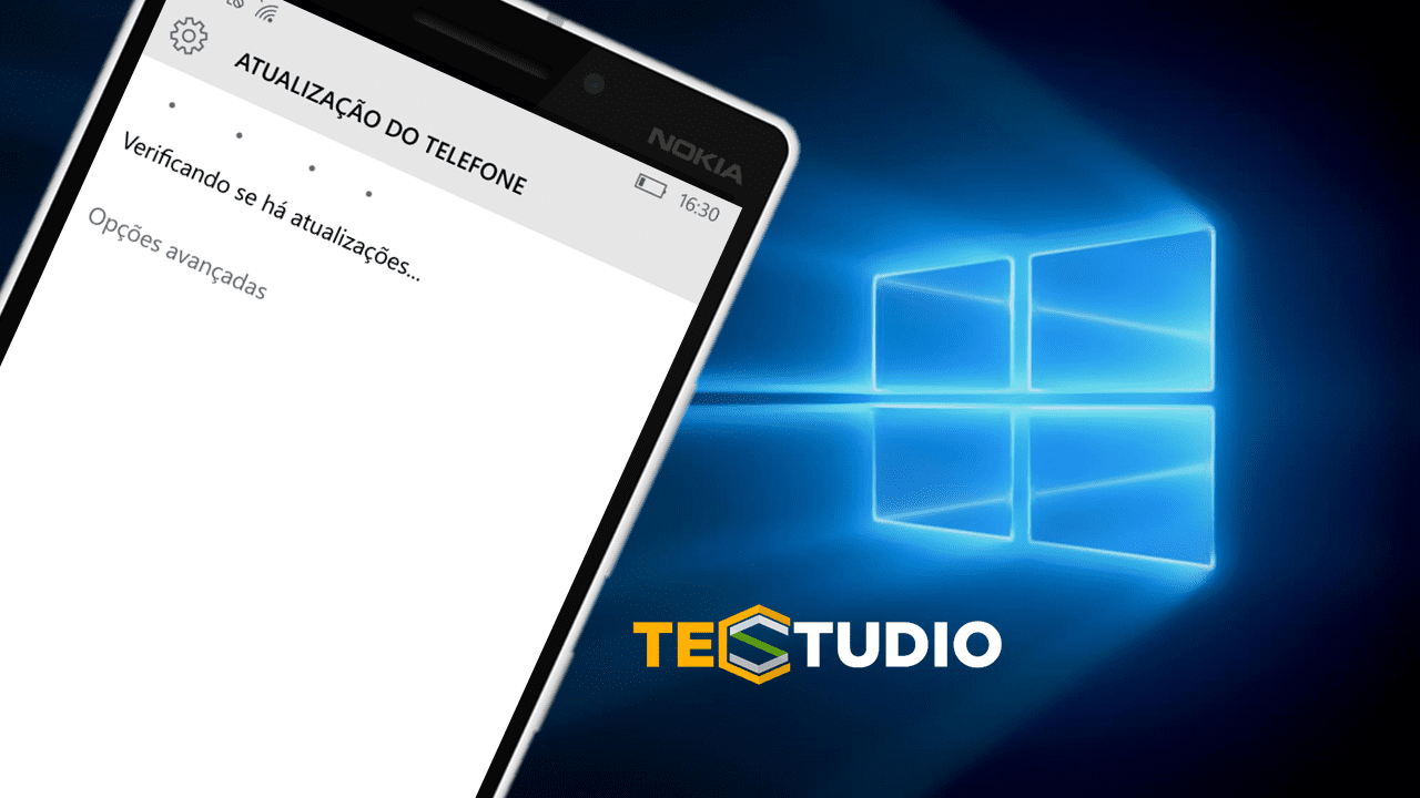 Windows Insider build 10586.71 liberada para insider do windows 10 mobile