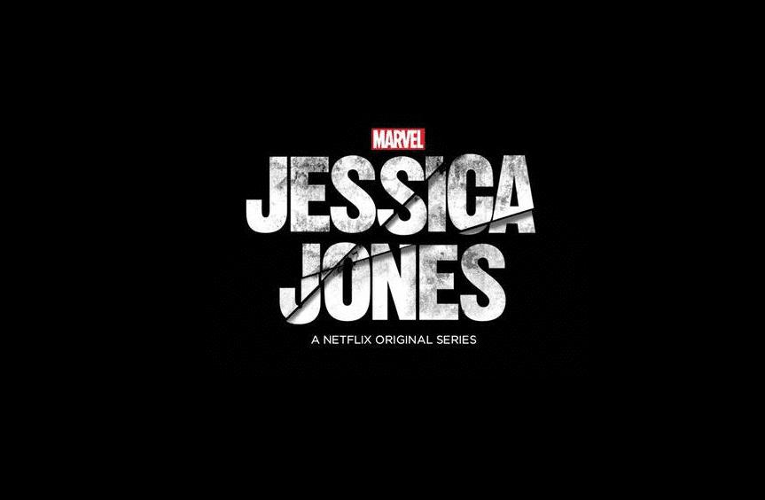 Netflix confirma segunda temporada de Jessica Jones