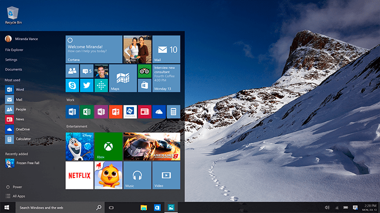 msw-win10-hero-slider-familiar build 10586.63 liberada para todos os usuários do windows 10