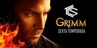 Sexta temporada de Grimm