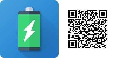 Android android: powerpro permite customizar economia de bateria