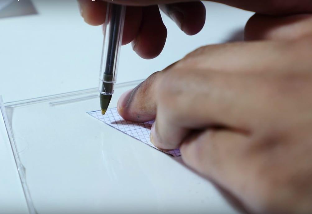 Hologramas aprenda a criar hologramas com seu smartphone