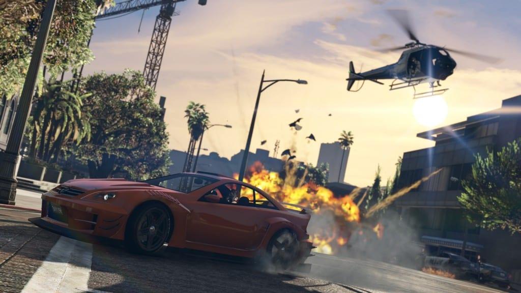GTA V virada gamer nuuvem nuuvem virada gamer promoções de fim de ano