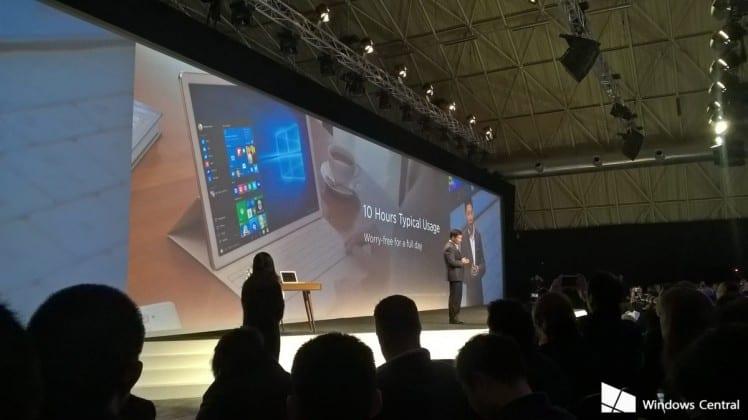 Lumia 650 lumia 650: confira galeria de fotos capturadas com o aparelho
