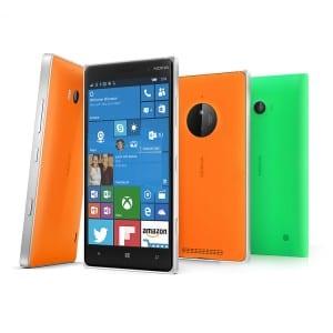 Windows 10 Mobile saiba como atualizar seu windows phone para o windows 10 mobile
