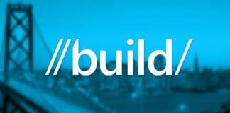 Build 2016