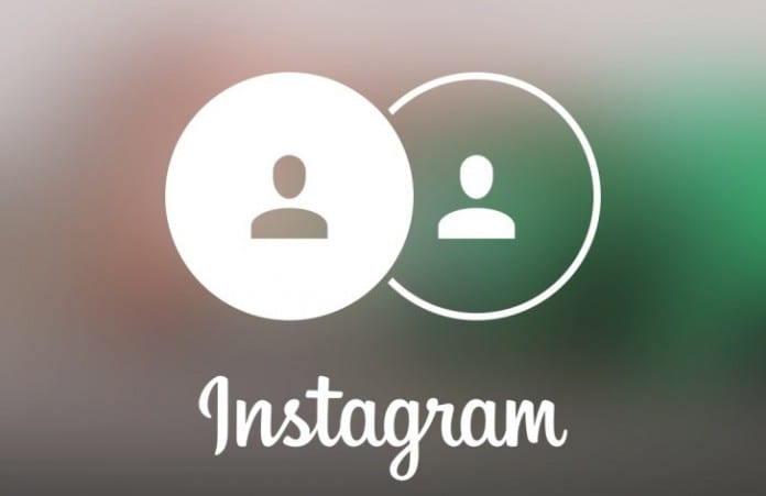 Instagram testa novo layout