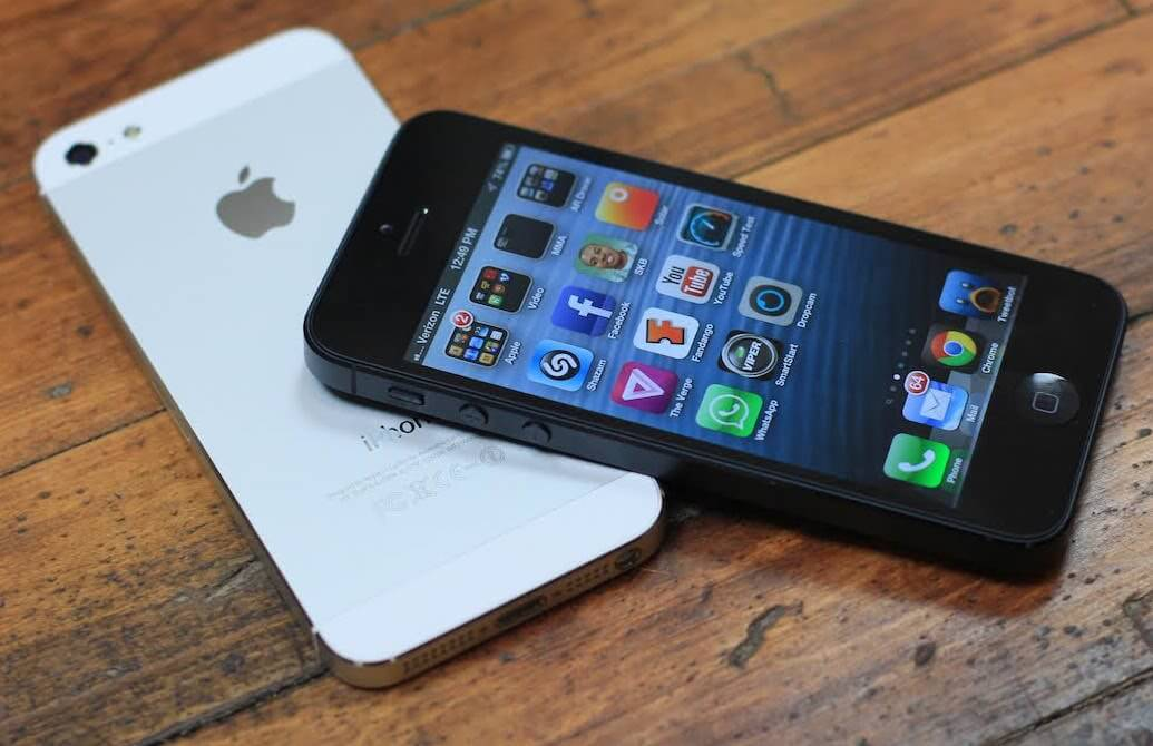 how to get ios 10 on iphone 4s