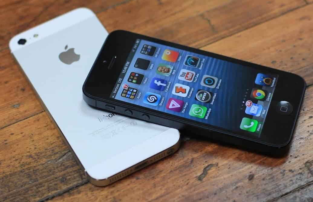 iphone 4s iphone 5 iphone 5s ios 9 2 ios 9 ios 9 2 1 beta. Black Bedroom Furniture Sets. Home Design Ideas