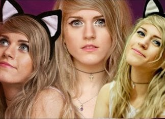 #savemarinajoyce