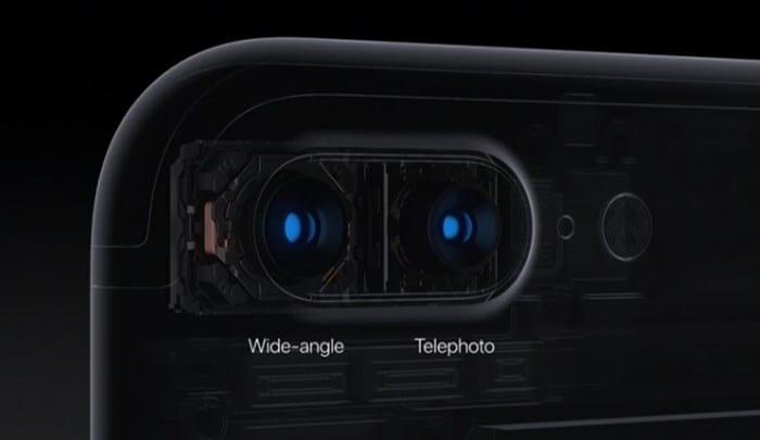 iPhone 7 iphone 7 e iphone 7 plus: saiba tudo sobre os novos smartphones da apple