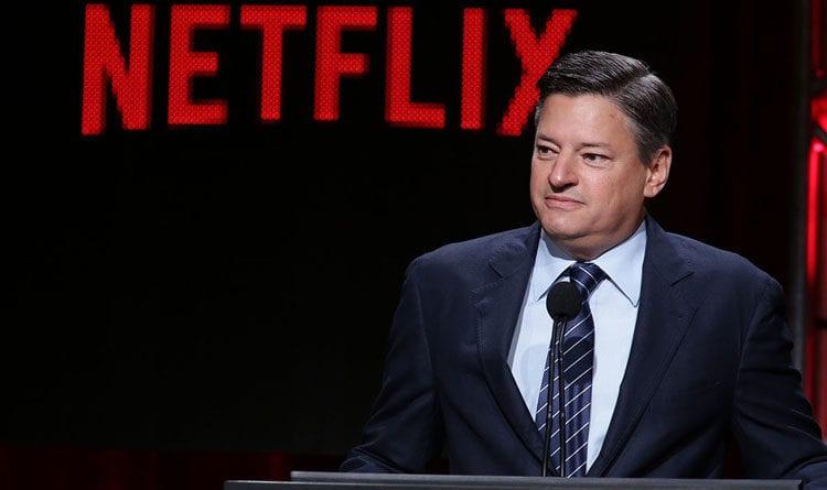 Netflix pode fazer transmissões ao vivo de eventos esportivos e notícias netflix pode fazer transmissões ao vivo de eventos esportivos e notícias