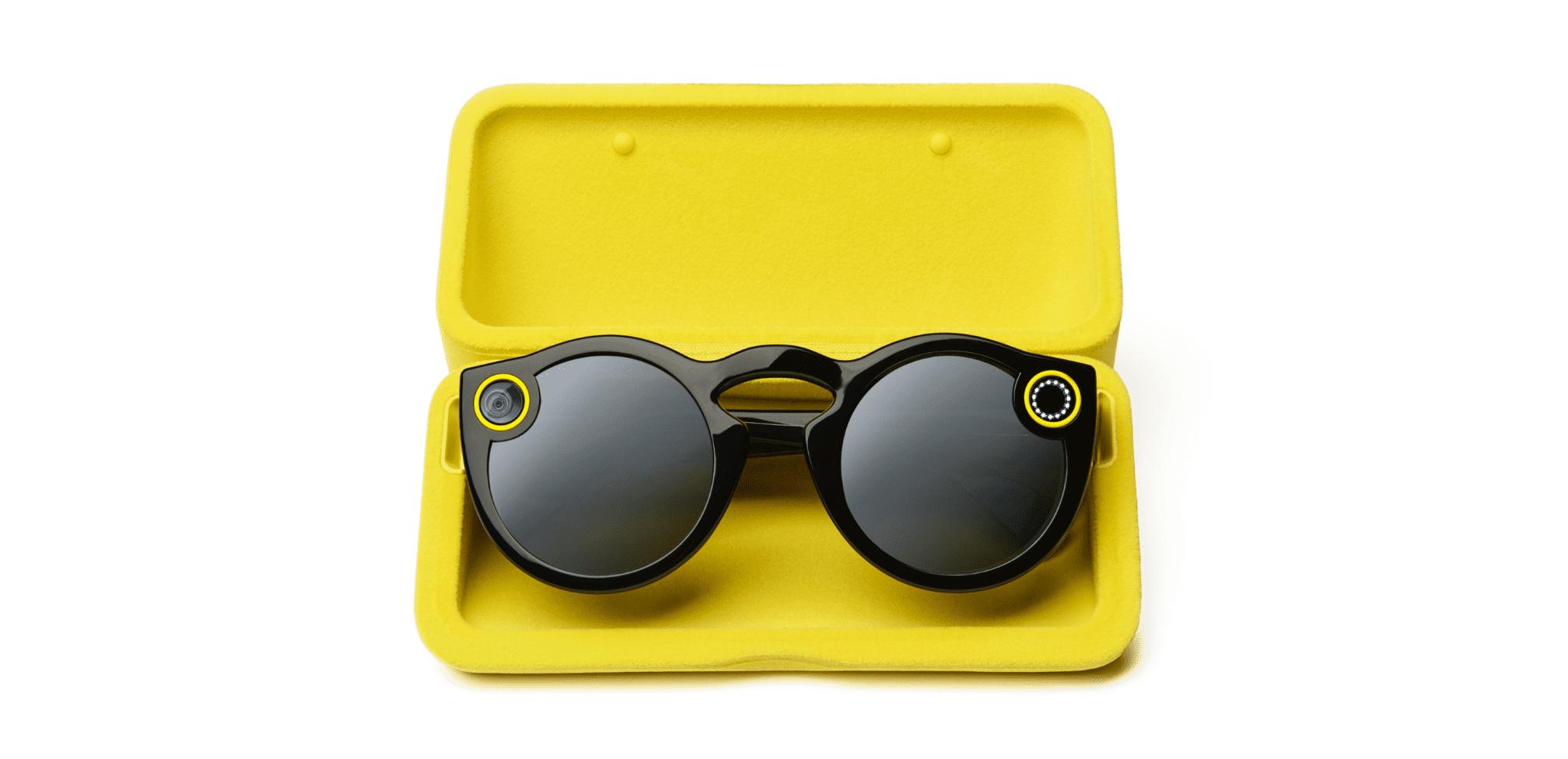 Spectacles conheça o 'spectacles', o divertido óculos do snapchat
