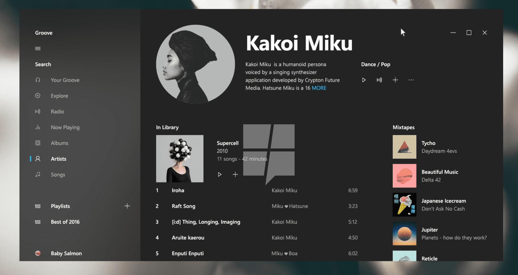 Windows 10 project neon: veja o novo visual do windows 10 que será lançado em breve