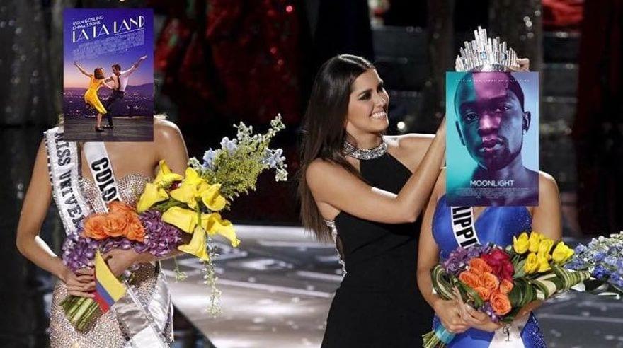 Memes Oscar 2017 memes oscar 2017: os melhores memes da maior premiação do cinema