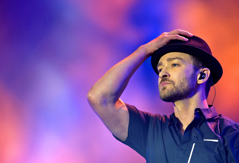 Timberlake coldplay se recusou a fazer show no rock in rio 2017