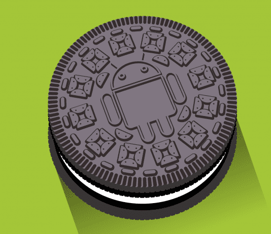 Android 8.0