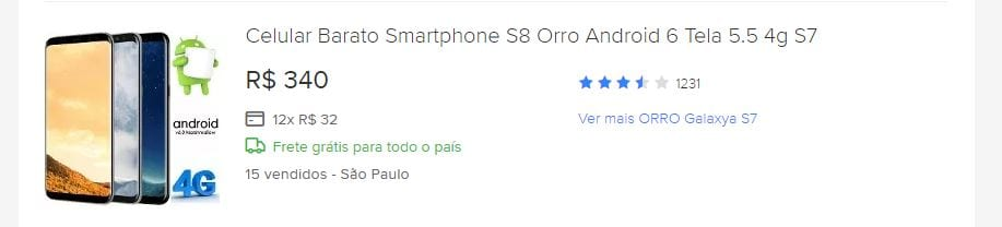 celulares piratas chega de orro! brasil vai começar a bloquear celulares piratas em setembro
