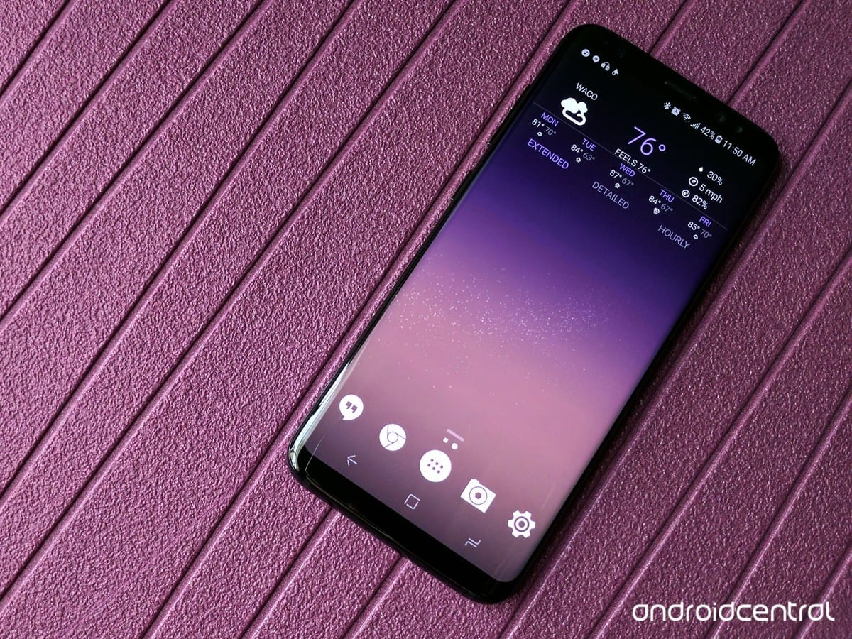 melhores Launchers para Android lista promove os melhores launchers para android