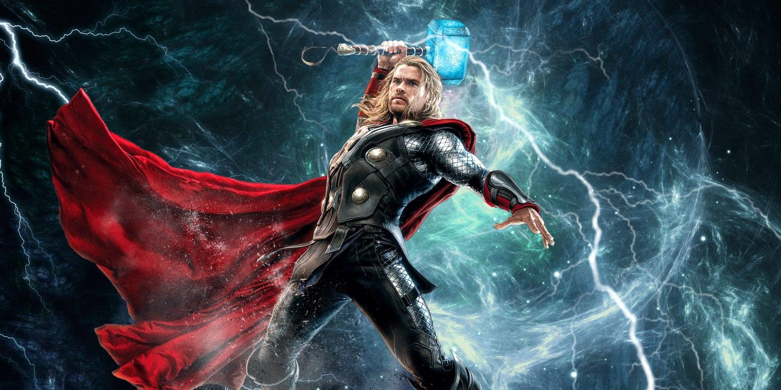 Thor: Ragnarok: Kevin Feige fala sobre alguns Easter Eggs do filme