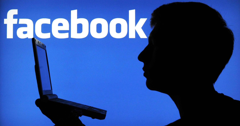 Facebook testa exibir contexto de posts para combater boatos na rede social