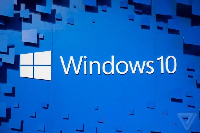 Windows Application Driver