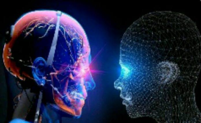 Tecnologia e a morte