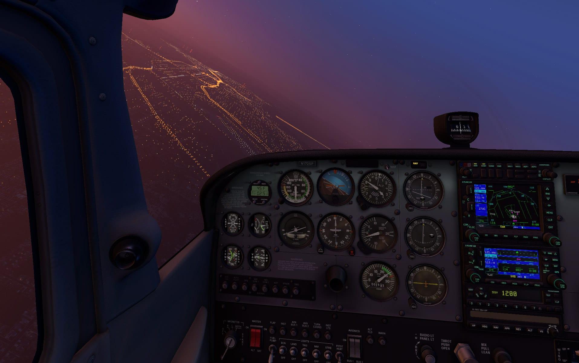 Pilotos virtuais pilotos virtuais