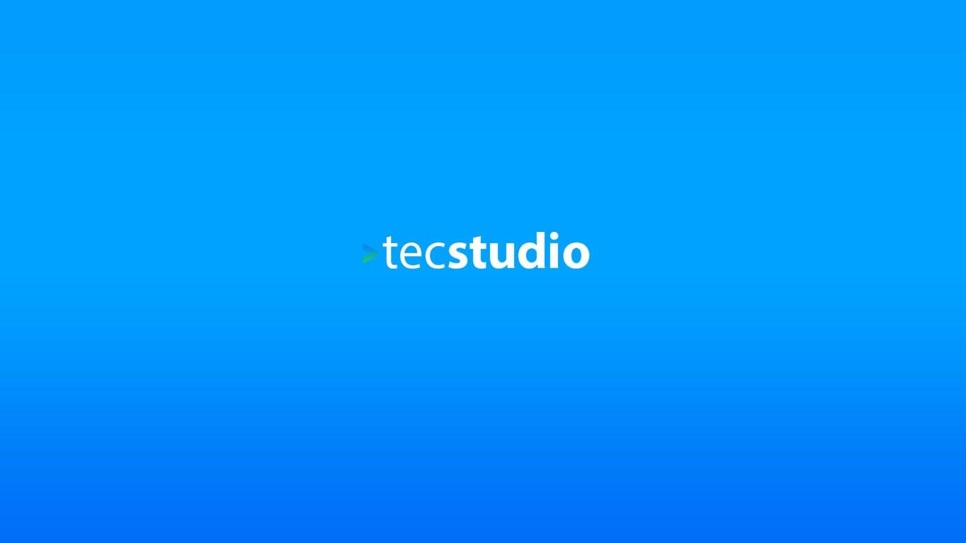 TecStudio