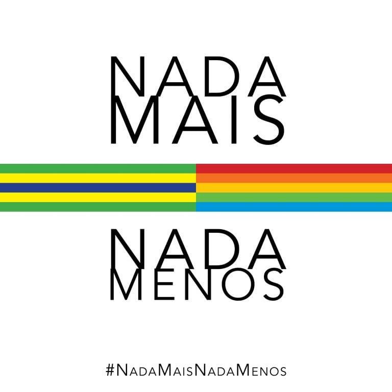 Diversidade LGBT diversidade lgbt diversidade lgbt nas empresas lgbt diversidade no brasil