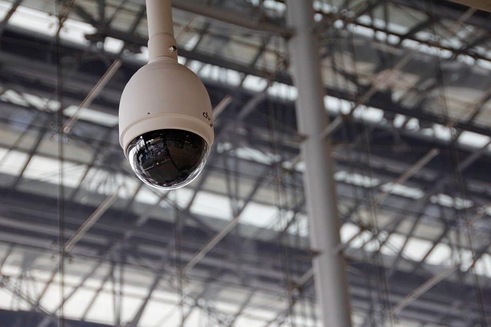 Enem 2018 enem 2018: como funciona o rigoroso esquema de segurança para proteger as provas do exame