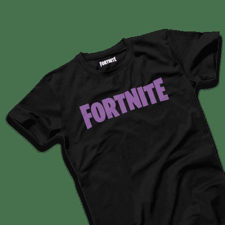 Fortnite fortnite vai ter loja oficial com roupas e acessórios