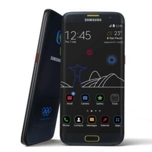 samsung galaxy s7 galaxy s7 samsung galaxy s7 ficha técnica