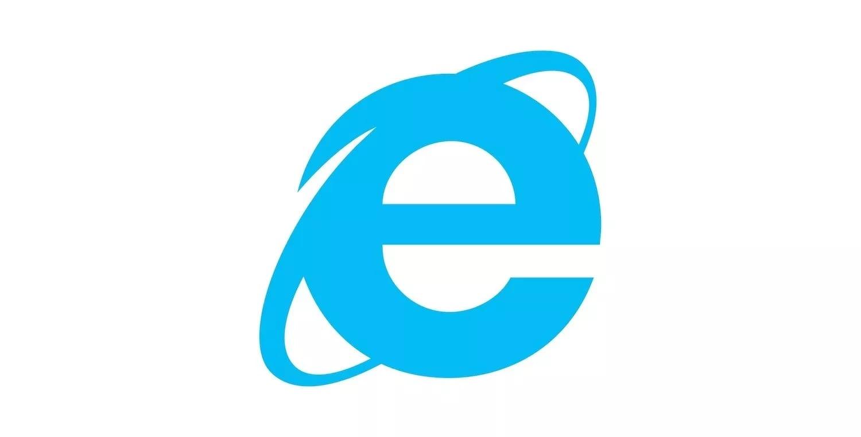 A Microsoft realmente não quer mais que você use o Internet Explorer
