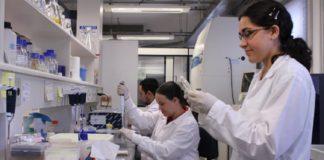 Ciência Em um único dia, SBPC coleta mais de 25 mil assinaturas em defesa da ciência brasileira