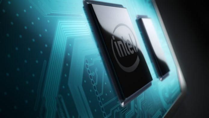 Tecnologia Intel Comet Lake são os novos processadores da 10ª geração de chips Core