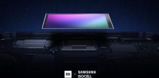 Samsung Xiaomi