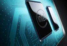 Tecnologia Intel pode pular processadores de 10 nm e ir direto para 7 nm em 2022