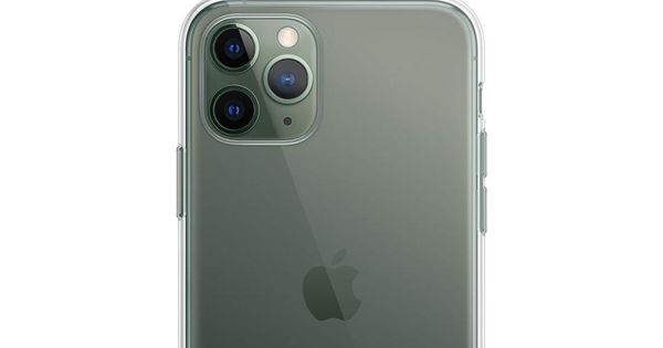 2019: O ano dos dobráveis e dos 'fogões' the 12 best apple iphone 11 pro and iphone 11 pro max cases you can buy right now updated